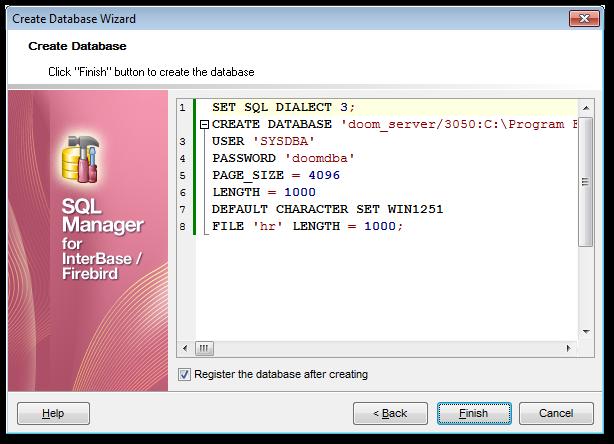 HACK Active KillDisk Professional Suite 9.1.5.0