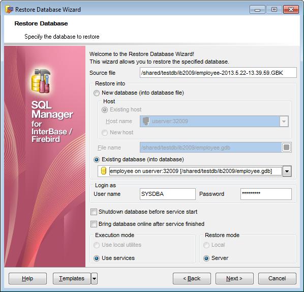 Download ems sql manager for sql server 4. 0. 1. 44515.