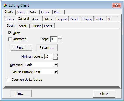 frmEditingChart