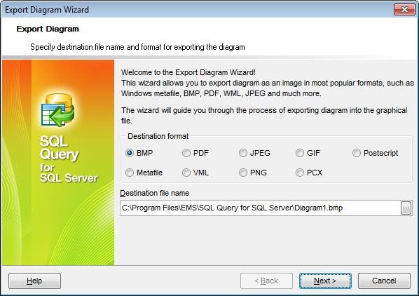 EMS SQL Manager - SQL Server Tools - EMS SQL Query for SQL
