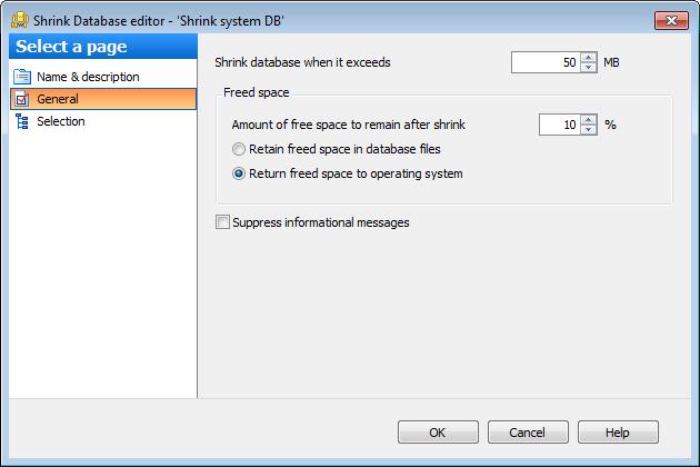 shrink pdf file size online free