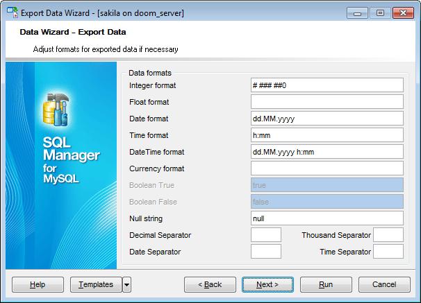 Ems Sql Manager Mysql Tools Ems Sql Manager For Mysql