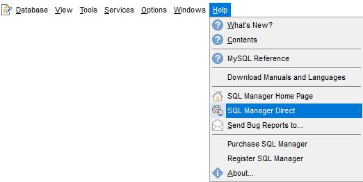 100+ [ Ems Sql Manager 2007 For ] |