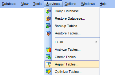 menuServices_RepairTables