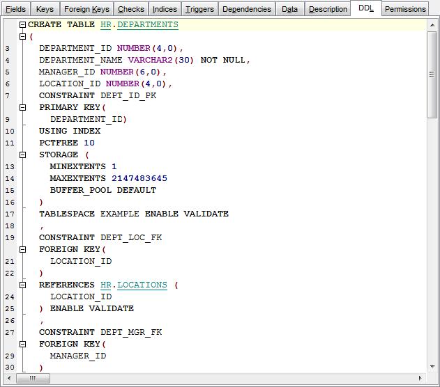 cover pages extensible markup language xml download lengkap