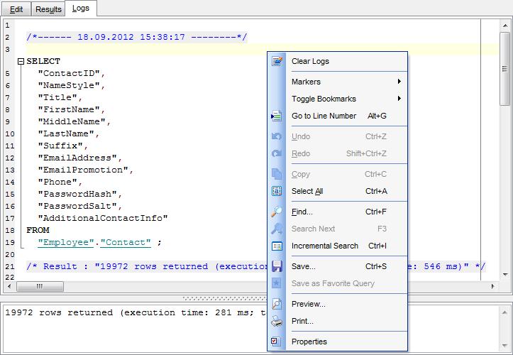 Sql Select Row Number Postgresql PostgreSQL ROWNUMBER