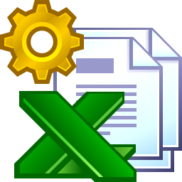 EMS Advanced Excel Report v2.0.0.1 for 10.4 Sydney Full Source